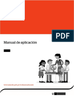 manual-de-aplicacion (1).doc