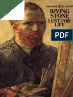 271125704-Irving-Stoun-Žudnja-Za-Životom-pdf.pdf