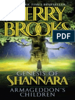308191324-Terry-Brooks-Deca-Armagedona.pdf