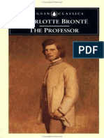 Charlotte Bronte-Profesor.pdf
