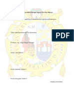 informe de laboratorio de quimica version mejorada.docx
