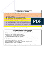 Gestion Del Mantenimiento Industrial 4