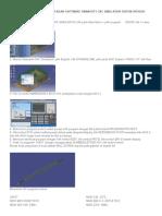 Pemrograman Cnc Turning Dengan Software Swansoft Cnc Simulation Sistem Operasi Fanuc Oi t Nc