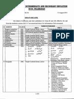 Detail of Textbooks at HSSC Level_2.pdf