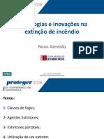 II_3_3_NunoAzevedo
