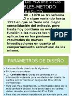 diseodepavimentosflexibles-metodoaashto-130106113325-phpapp02.pptx