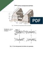 Diametro de Paso de Operación Del Piñón