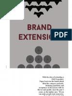 research book (1).pdf