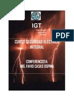 myslide.es_manual-curso-seg-elect-int.pdf