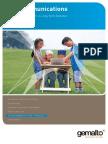 tel-uicc-role-lte_2.pdf