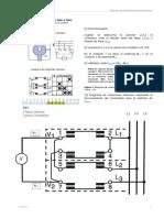 Ejemplo Conmutador_Conmutador de Voltímetro Fase a Fase