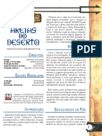 areias-do-deserto.pdf