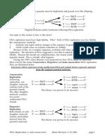 replikasi.pdf