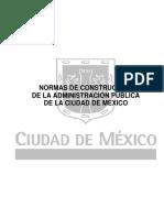 01 LIBRO 01 TOMO UNICO.pdf