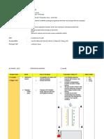 RPH PJ THN 2 (2b) -Lokomotor