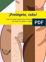 Còpia de ¡Protégete, Coño!ᯡ (Web)