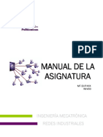 Redes Industriales 45 Pag. MB.pdf