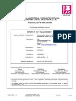 LEAP Photobiological Safety 14EG0360_C_ADB_ _white