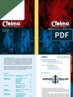 Telma Manual