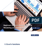 Excel-Functions.pdf