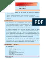 Manual de Anal. de Prod. Agroind. 201 (1)