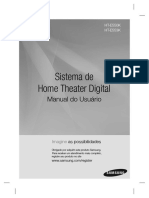 Manual_2208410  HOME.pdf