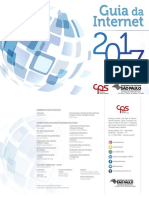 2017_guia_internet.pdf