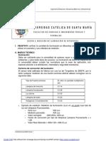 Medicion de iluminacion interiores practica (1).pdf