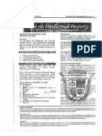 San Beda 2009 Commercial Law (Law on Intellectual Property).pdf