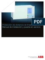 1MRK506277-UES_B_es_Manual_de_instalacion_y_puesta_en_servicio__Proteccion_de_distancia_de_linea_REL670.pdf