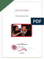 nº 08 Autoestima.pdf