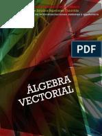 lgebravectorial-131007232510-phpapp02.pdf