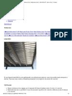 Acero en Guatemala, Hierro, Materiales de Acero - MULTIGROUP - Líder en Acero - Producto