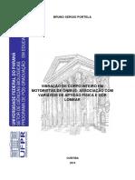 TESE Bruno Sergio Portela.pdf