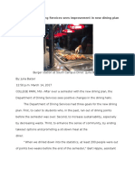 Dining Plan Article.docx