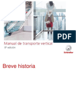 2 Manual de Transporte Vertical.pdf
