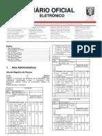 DOE-TCE-PB_112_2010-07-27.pdf