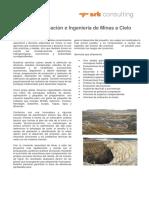 Dis y Planif Minas Cielo Abierto.pdf