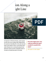 Motion_In_A_Straight_Line.pdf