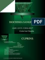 Biochimia Sangelui.ppt