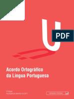 Acordo Ortográfico lingua portuguesa.pdf