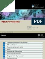 Módulo 4 - Producción.pdf