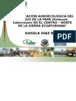 T-ESPE-IASA I-004537-P (2)