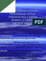 periodisasibolasepak2010-101210081610-phpapp02
