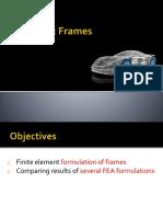 Lecture 5 FEA v1