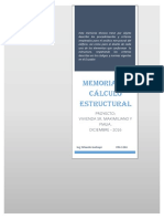 MEMORIA TECNICA MAXCOLF.pdf
