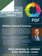 Circulo de Deming (1)