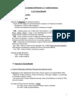 2ª GG e consequências  - resumo.pdf