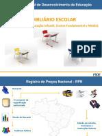Apresentao Mobilirio Escolares - AP 05_14