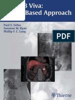 [FRCR] Sidhu - FRCR 2B Viva - A Case-Based Approach.pdf